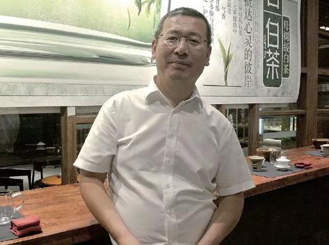 陕西正道赵麒:找准定位,做好自己