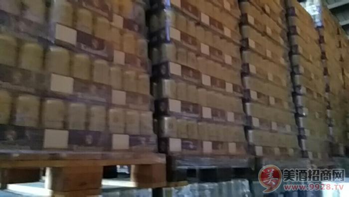郑州雪之梦商业无限公司客栈图