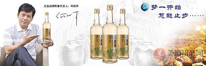 江苏梦一酒业股份有限公司招商政策