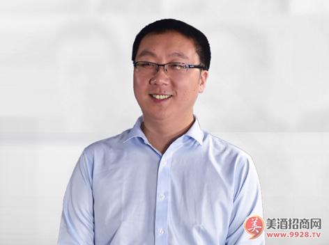 朱国恩:振兴豫酒,关键要从企业内部发力