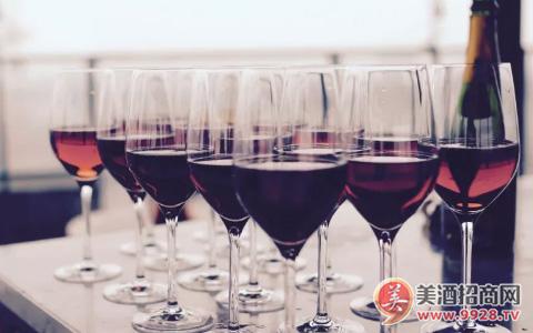 意大利14家酒庄宣布退出维亚波河流域葡萄酒产区协会