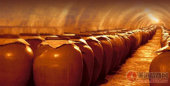亳州市万顺酿酒有限责任公司招商政策