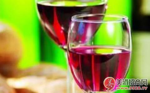 【酒知识】葡萄酒中的酸有何作用?