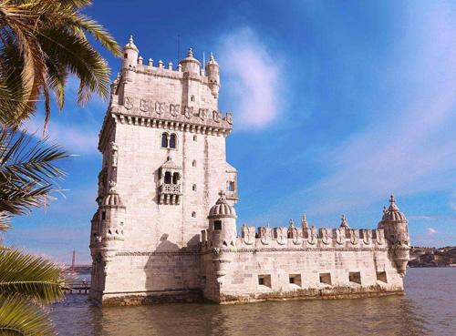 葡萄牙酒旅的正确开启方式