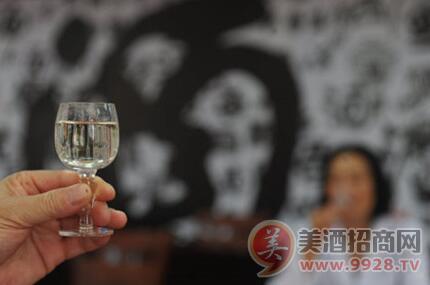 县级酒企大本营市场要怎么打造?