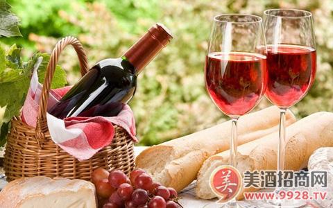 【酒知识】意大利葡萄酒的分级