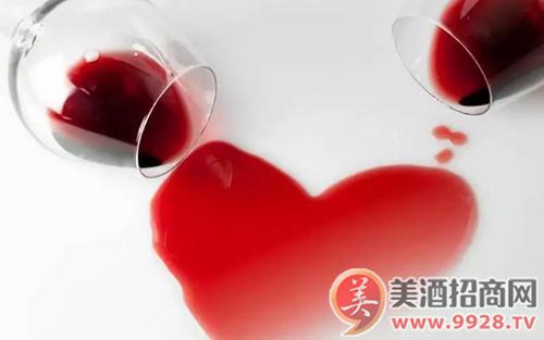 """葡萄酒中的""""酒体""""是说轻重的!?"""
