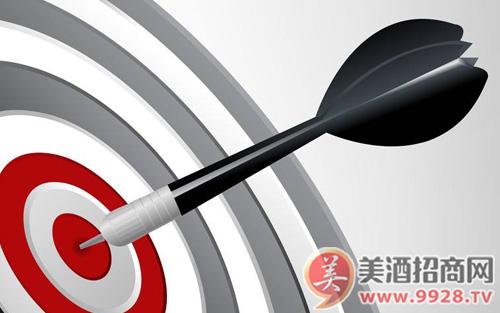 企业如何进行产品定位,如?#26410;?#36896;品牌产品或产品群?