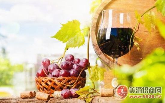 冰镇会让葡萄酒失去香气吗?