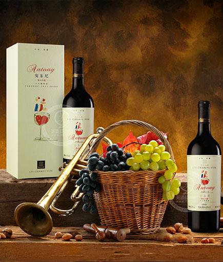 乡都葡萄酒价格表,乡都葡萄酒多少钱一瓶