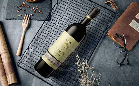 国产葡萄酒代理哪个牌子好?