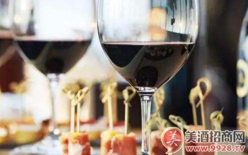 2018年葡萄酒行业五大现象回顾