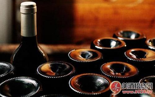 澳大利亚葡萄酒对全球出口总额达136.64亿元,同比增长10%