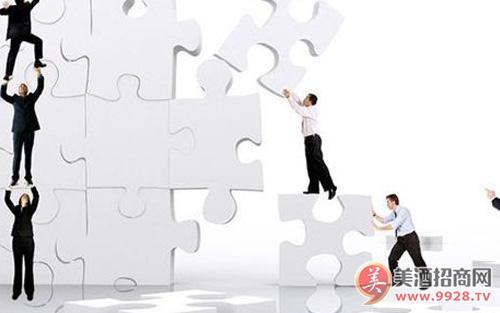提高与客户成交率的四种方法