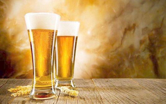 做啤酒代理要注意哪些事情?