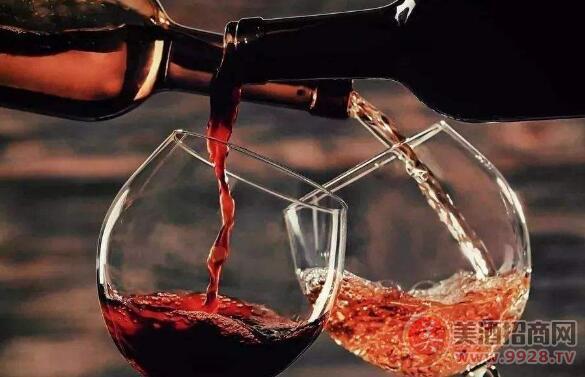简述土耳其的葡萄酒历史