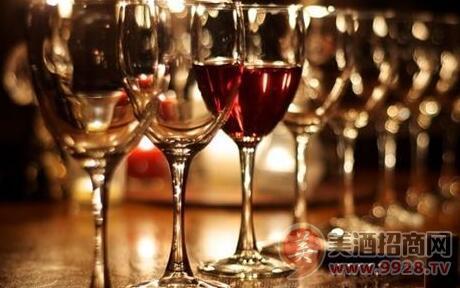里奥哈葡萄酒的历史