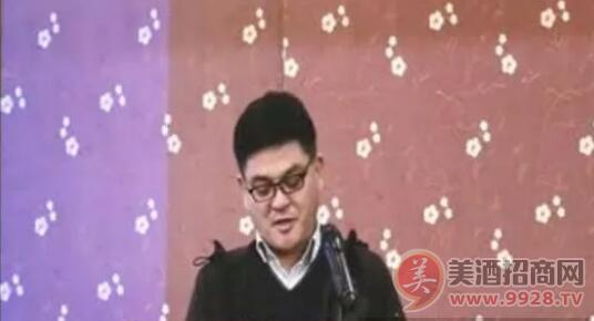 上届副会长朱耀辉
