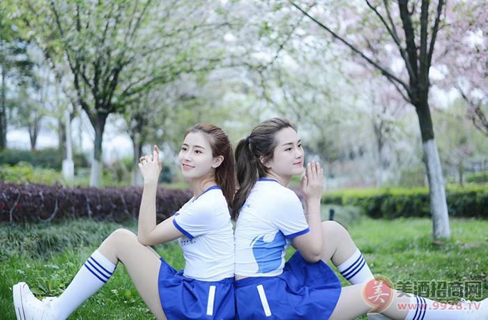 成都蜀汉皇城品牌管理有限公司招商政策