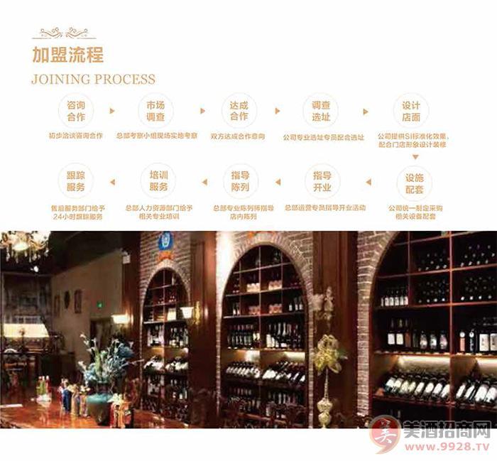 左岸国际贸易(天津)有限公司