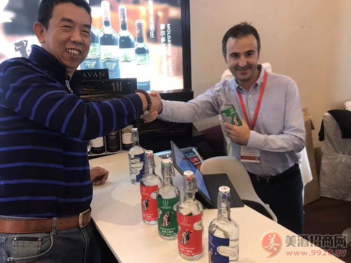 北京香源�S酒�I有限公司招商政策