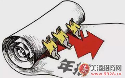 16家白酒上市企业中川酒营收占比超30%