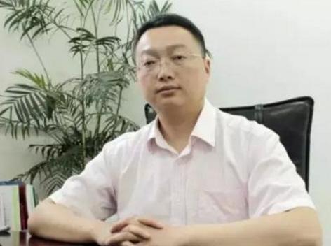 """今世缘胡跃吾:加速全国化布局,助力景芝突破鲁酒""""天花板"""""""