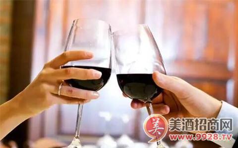 必读!葡萄酒收藏新手看过来