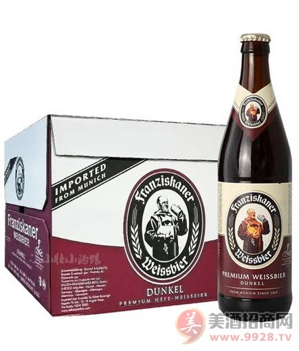 德国教士啤酒