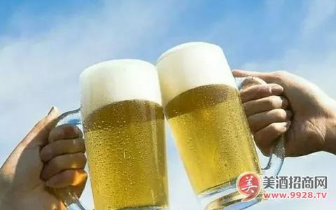 青岛袋装啤酒多少钱,青岛袋装啤酒价格