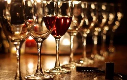 葡萄酒零售商如何减轻配送与库存压力?