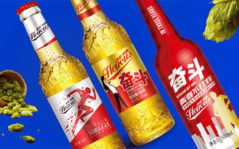 县级啤酒代理怎么做? 做啤酒代理利润怎么样?