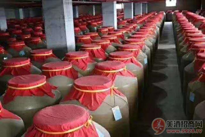亳州市铭典酒业无限公司招商政策