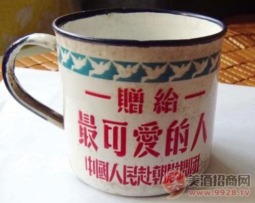 搪瓷茶壶泡茶好吗图片