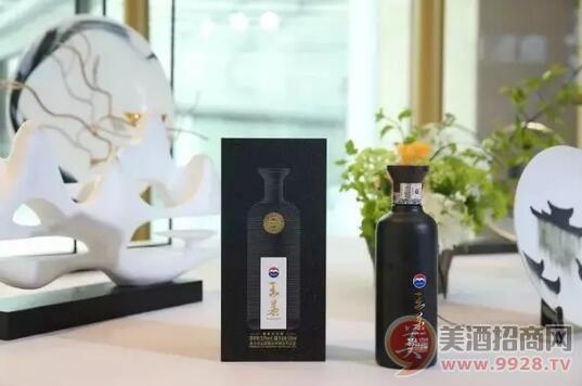 王茅新品在京东平台惊艳,1分钟卖100万元!