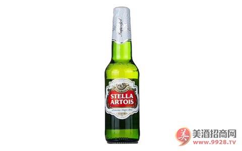 时代啤酒,源自比利时地方窖藏啤酒