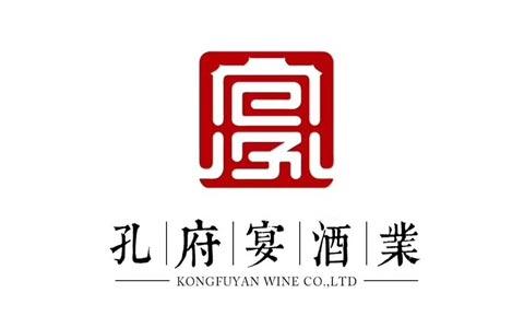 "孔府宴�s�@""2019�R�白酒酒�w�O���新��""!"