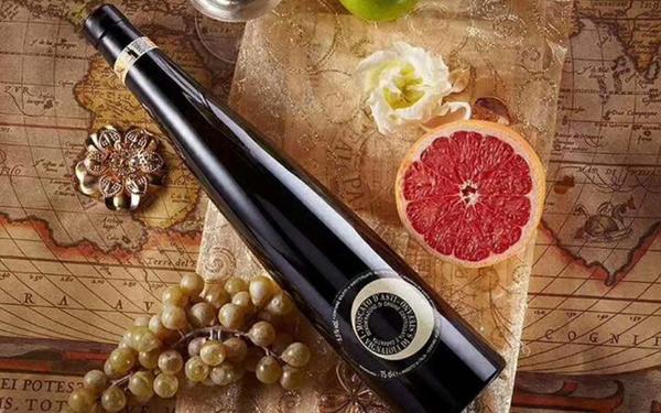 【发现美酒】赛乐图(雅丝提)白葡萄酒,意大利进口红酒