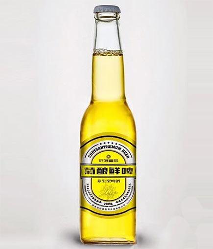 夜��ktv小瓶啤酒一般多少毫升?