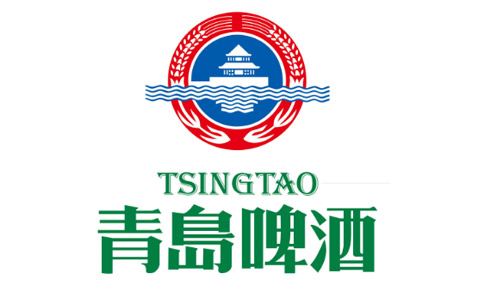青岛啤酒聘任姜宗祥、徐楠和王少波为副总裁
