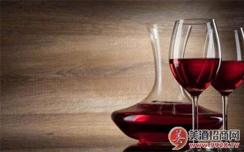 葡萄酒的保质期是什么?