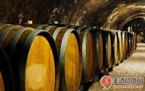 澳洲红酒和法国红酒,区别在哪里?