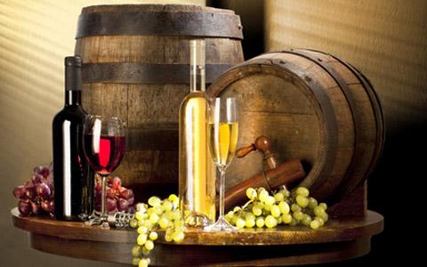 中国《葡萄酒产区》团体标准拟按五级进行产区划分