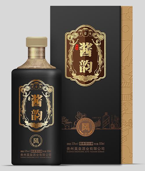中秋旺季,礼品酒加盟热门品牌推荐