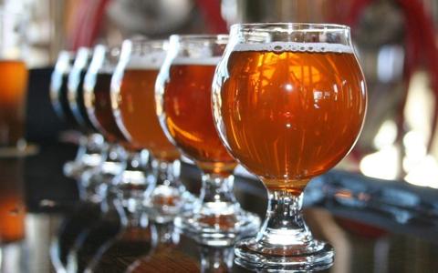 葡萄酒或将取代啤酒,成为澳洲最喜欢的酒精饮品