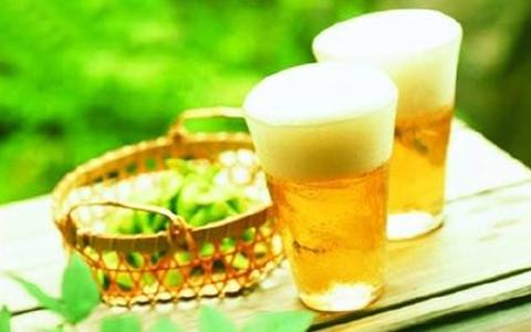 巴西圣保罗市9月20日举办德国啤酒节