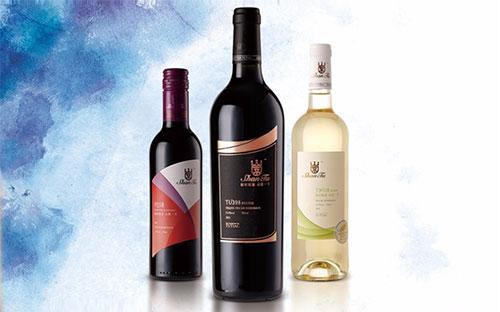 【发现美酒】山图葡萄酒,法国原产,原瓶原装葡萄酒