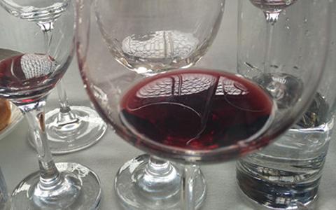 2019年上半年意大利葡萄酒对华出口额同比增长4.86%