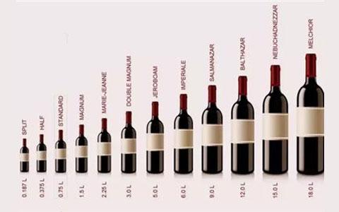 【葡萄酒知�R】加厚的酒瓶有什么用?