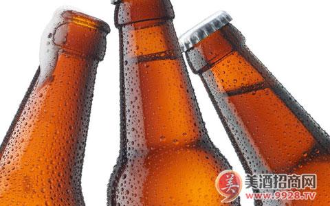 星座集�F啤酒�I��6-8月�N售�~16.4�|美元